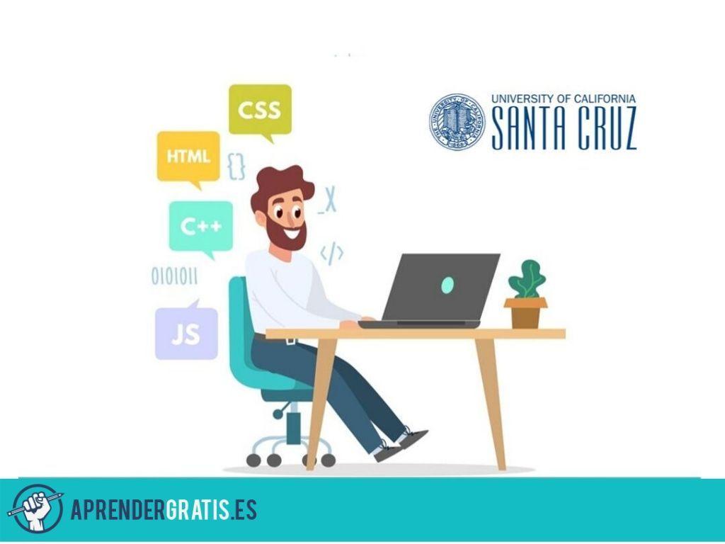 Aprender Gratis   Curso sobre C++ para programadores