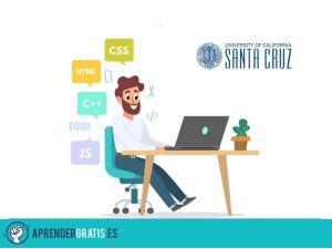Aprender Gratis | Curso sobre C++ para programadores