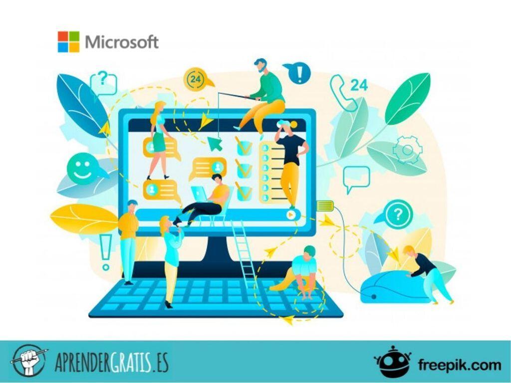 Aprender Gratis | Curso sobre pruebas en entornos DevOps