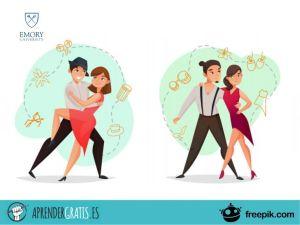 Aprender Gratis   Curso sobre el tango argentino