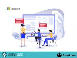 Aprender Gratis | Curso para gestionar proyectos con Microsoft Project