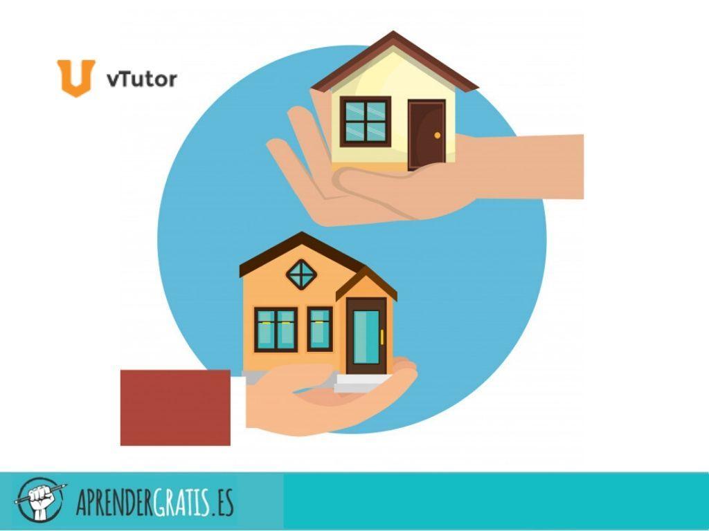 Aprender Gratis | Curso de introducción a Facebook para agentes inmobiliarios