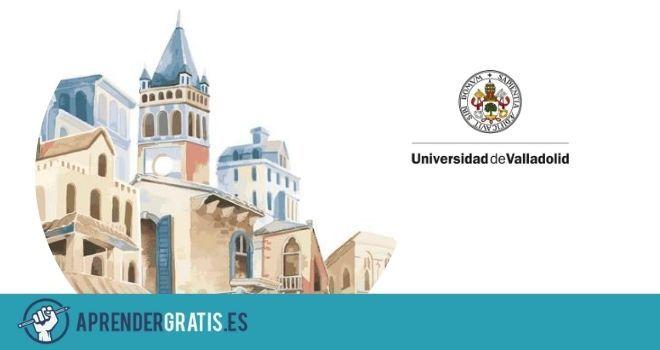 Aprender Gratis | Curso sobre documentación y comunicación del Patrimonio
