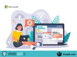 Aprender Gratis | Curso sobre autenticación y seguridad para Microsoft SharePoint 2016