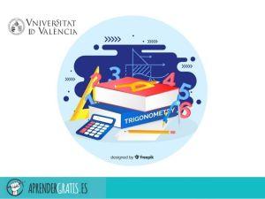 Aprender Gratis | Curso de introducción a las pruebas matemáticas
