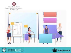 Aprender Gratis | Curso de diseño de pantalones