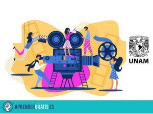 Aprender Gratis | Curso sobre los usos didácticos del cine