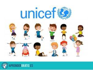 Aprender Gratis | Guía sobre estrategias de comunicación y marketing para la infancia (UNICEF)