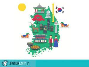 Aprender Gratis | Curso básico de coreano