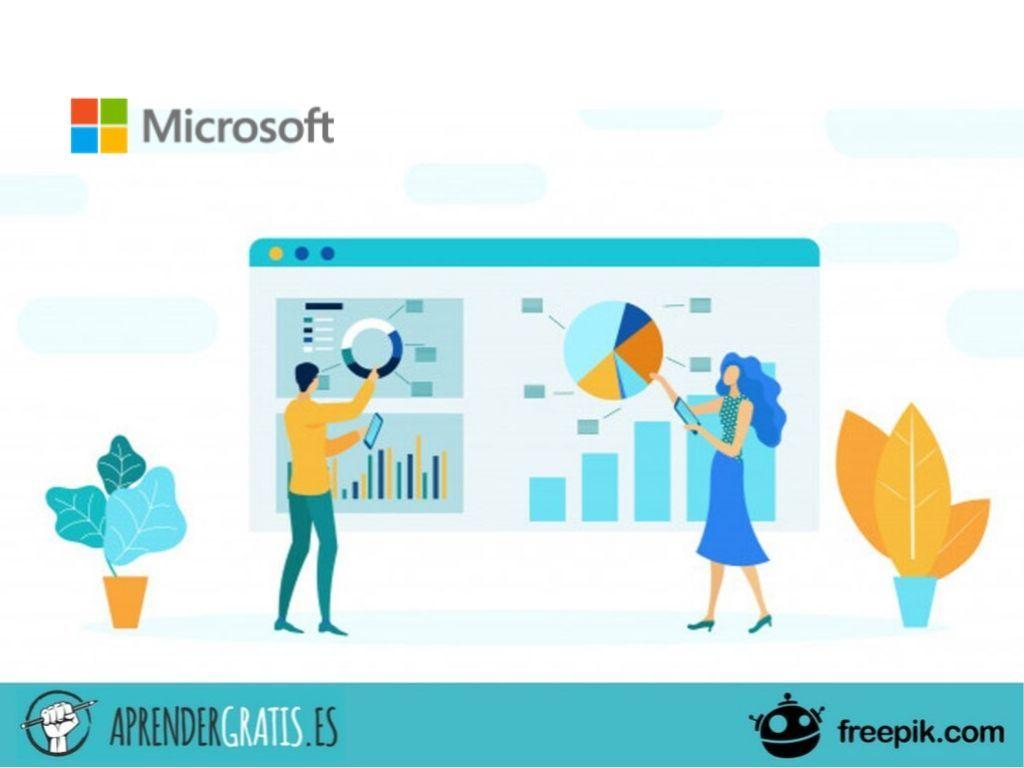 Aprender Gratis | Curso sobre monitoreo de bucles y retroalimentación