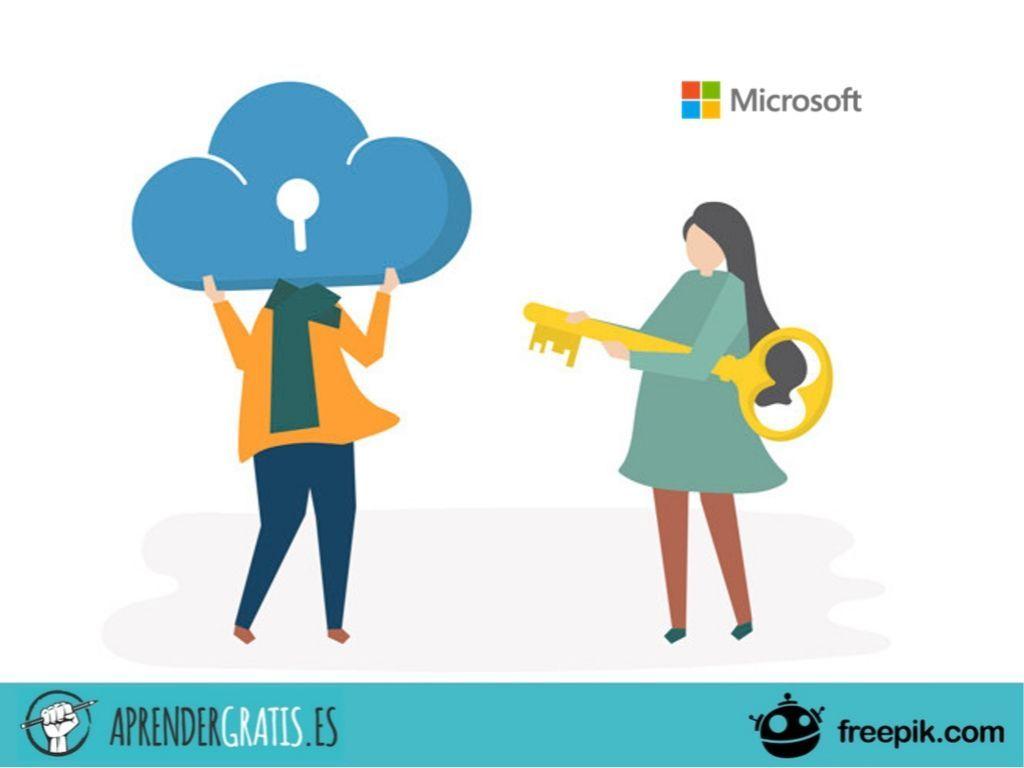 Aprender Gratis | Curso para aprender a analizar Big Data con Microsoft R