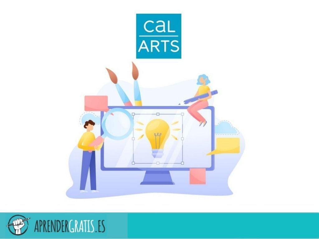 Aprender Gratis | Curso para aprender a diseñar con imágenes