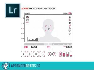 Aprender Gratis | Manual de Adobe Photoshop Lightroom 5