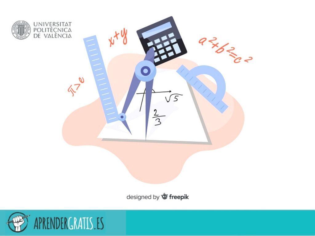 Aprender Gratis | Curso para realizar cálculos numéricos con Octave