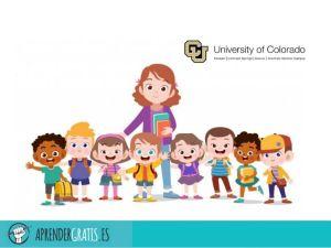 Aprender Gratis | Curso sobre asma, alergias y diabetes en la escuela