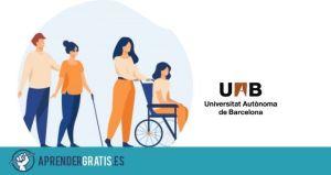 Aprender Gratis | Curso sobre accesibilidad en los escenarios artísticos