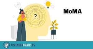 Aprender Gratis | Curso sobre estrategias para comprometerse con el arte (MoMA)