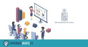 Aprender Gratis | Curso sobre marketing gerencial