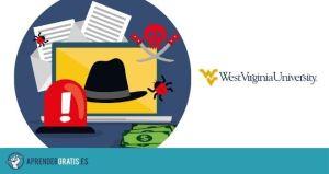 Aprender Gratis | Curso sobre fraude contable en organizaciones