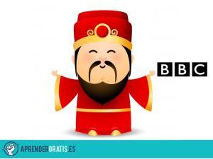 Aprender Gratis | Curso de chino mandarín básico por la BBC