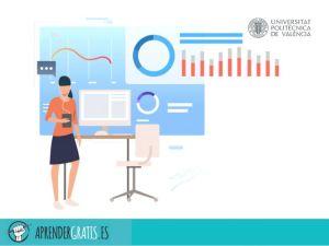 Aprender Gratis | Curso de diagramas UML para ingeniería
