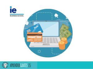 Aprender Gratis   Curso sobre retail marketing y comercio electrónico
