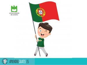 Aprender Gratis | Curso de portugués básico