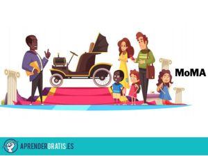 Aprender Gratis | Curso de técnicas interactivas para involucrar al alumno en el arte