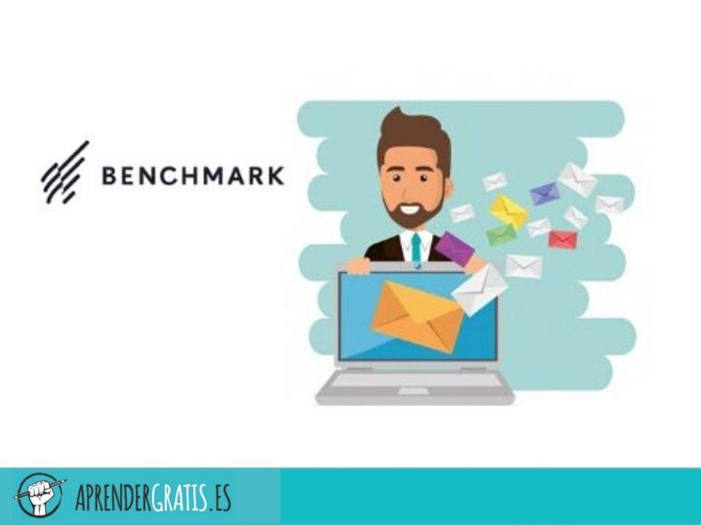 Aprender Gratis   Manual para envío de campañas de email masivos