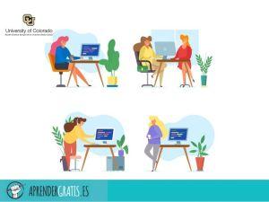 Aprender Gratis | Curso sobre diseño de software seguro