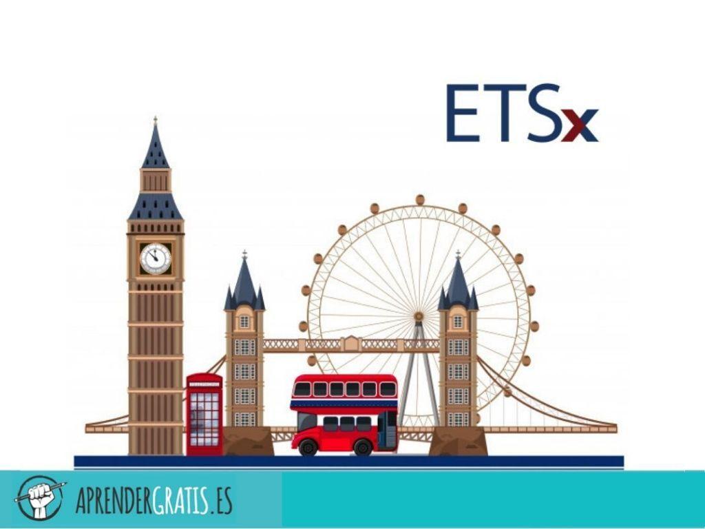 Aprender Gratis   Curso de inglés para preparar el TOEFL