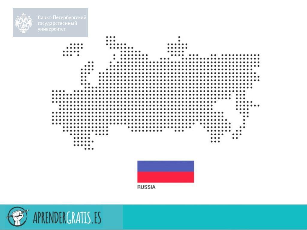 Aprender Gratis | Curso sobre la política rusa actual