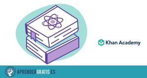 Aprender Gratis | Curso de estructura electrónica de los átomos