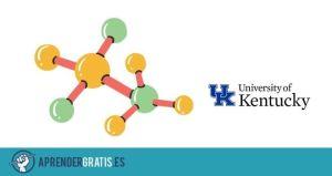 Aprender Gratis | Curso de química avanzada