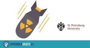 Aprender Gratis | Curso sobre Rusia y el control de armas nucleares