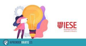 Aprender Gratis | Curso sobre alta dirección empresarial