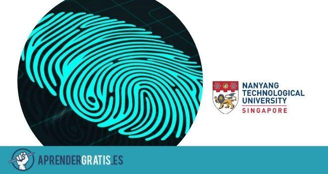Aprender Gratis | Curso sobre criminología y ciencia forense