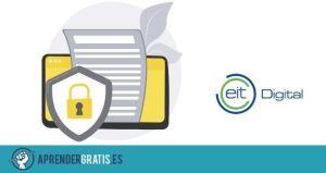 Aprender Gratis | Curso sobre las políticas de privacidad