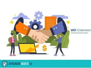 Aprender Gratis | Curso avanzado de técnicas de negociación