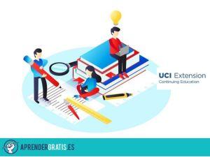 Aprender Gratis | Curso sobre cómo escribir ensayos científicos