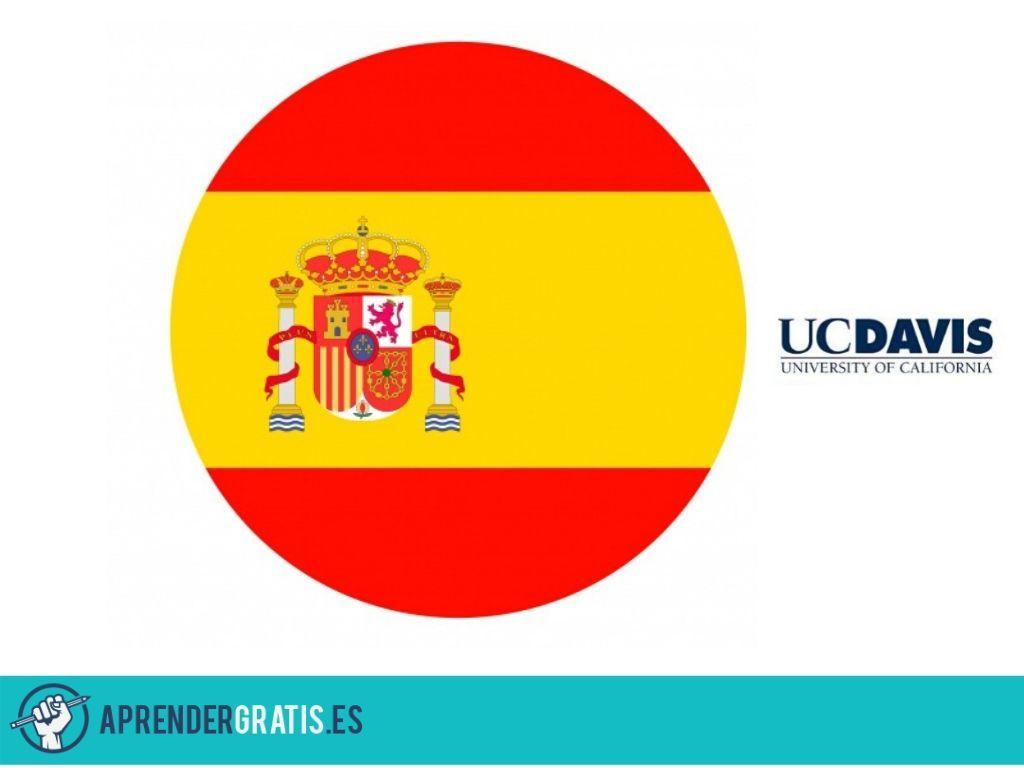 Aprender Gratis | Curso de vocabulario español para eventos y cultura