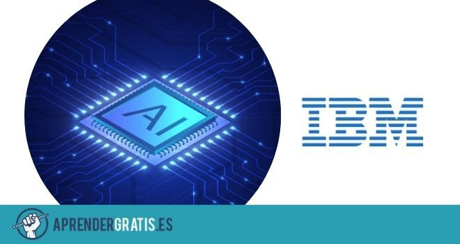 Aprender Gratis | Curso para el certificado profesional de Ingeniero de IA