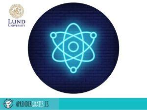 Aprender Gratis | Curso sobre el acelerador de partículas