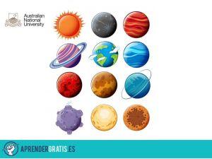 Aprender Gratis | Curso sobre los misterios del universo