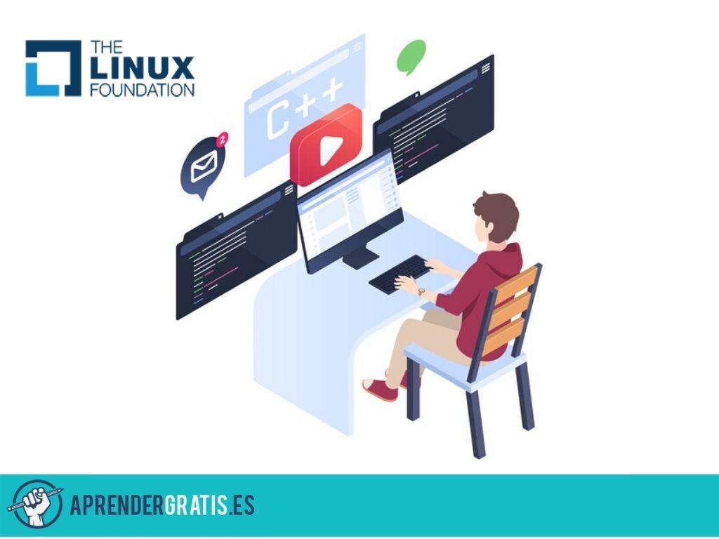 Aprender Gratis   Curso de iniciación en Linux