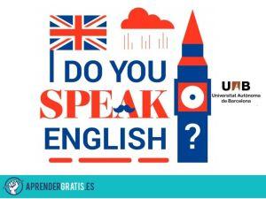 Aprender Gratis | Curso de inglés para docentes orientado a la enseñanza