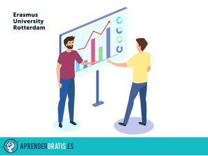 Aprender Gratis | Curso sobre métodos de comparación cualitativos