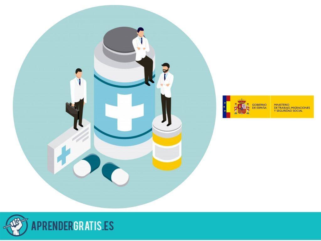 Aprender Gratis | Guía de medicamentos peligrosos