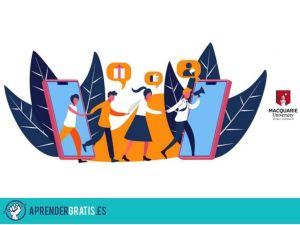 Aprender Gratis | Curso especializado sobre Recursos Humanos