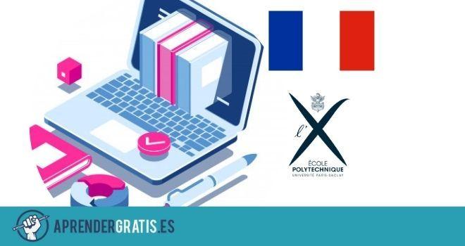 Aprender Gratis   Curso de francés intermedio B1-B2